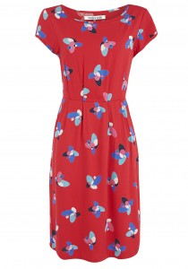End_of_The_Day_Dress_Cherry_Bold_1