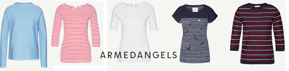 SS18 Armed Angels