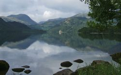 Lake District £ goes National!
