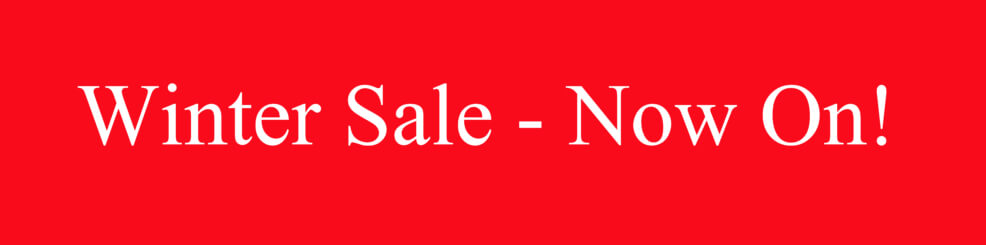 Winter Sale on now Seasalt Sale, Nomads Sale, Mistral Sale, Thought Sale, Lily and Me Sale